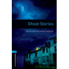 OBL 5. Ghost Stories MP3 Pack
