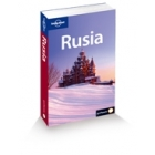 Rusia. Lonely Planet