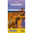 Budapest. Guía Total