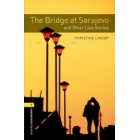 The Bridge at Sarajevo and Other Love Stories (OBL 1) Mp3
