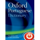 Oxford Portuguese Dictionary (Oxford Dictionary)