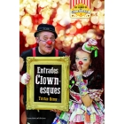 Entrades clownesques