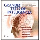 Grandes tests de inteligencia