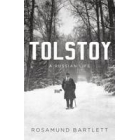 Tolstoy. A Russian Life