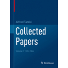 Collected Papers (Set of 4 Volumes)