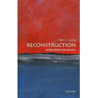 Reconstruction: A Very Short Introduction (Very Short Introductions)