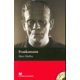Frankenstein (Macmillan Readers 3/ Elementary. With Audio CD)