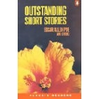 Outstanding short stories (PR-5) Upper-Intermediate