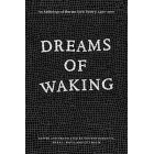 Dreams of waking: an anthology of iberian lyric poetry, 1400-1700 (bilingual edition)