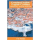 Croatian-English, English-Croatian Dictionary and Phrasebook