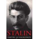 Stalin, triumph and tragedy