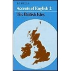 Accents of English-2: The British Isles
