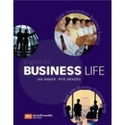 English for Business Life Upper-intermediate Audio CD's