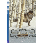 Teen ELI readers - The Call Of The Wild +CD - Stage 3 - B1 - Preliminary
