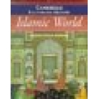 The Cambridge illustrated history of Islamic world