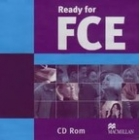 Ready for first certificate CD.ROM