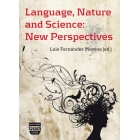 Language, nature and science: new perspetives