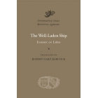 The well-laden ship (bilingual edition)