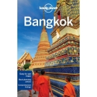Bangkok. Lonely Planet (inglés)