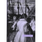 The limits or royal authority.Resistence and obedience in seventeenth-century Castile