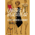 Lingerie & Beachwear. 1000 Fashion Designs