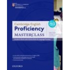 Proficiency Masterclass : student's book with online skills & language Practice (for the 2013 exam)