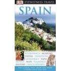 Spain. Eyewitness Travel Guide