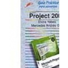 G.P.Project 2002