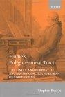 Hume's Enlightenment tract: the unity and purpose of