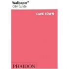 Wallpaper city guide: Cape Town
