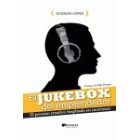 El Jukebox del emprendedor