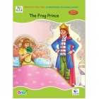The Frog Prince - Pre A1 Starters