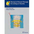 Manual of Neural Therapy According to Huneke