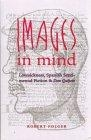 Images in mind: lovesickness, spanish sentimental fiction and
