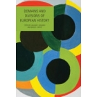 Domains and division of European history