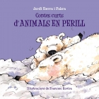 Contes curts d' animals en perill