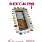 Les moments du design