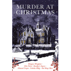 The Christmas Pudding Murders