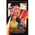 Choose Your Own Apocalypse With Kim Jong-Un