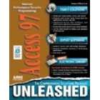 Access 97. Unleashed