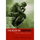 The Body in Question. A Socio-cultural Approach