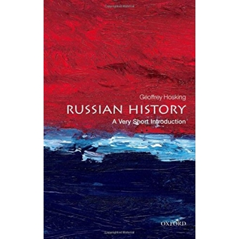 an introduction to the origin of the russian state This book presents a brief, lucid account of russian and soviet history from   russia and the soviet union: an historical introduction from the kievan state to.