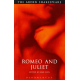 Romeo and Juliet (The Arden Shakespeare - Third Series)
