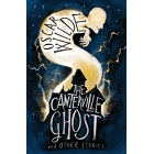 The Canterville Ghost And Other Stories (Alma Childrens Classics)