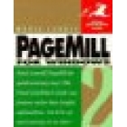 Pagemill 2 for Windows