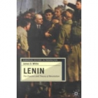 Lenin (The practice and theory of revolution)