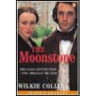 The moonstone (Penguin Readers 6)