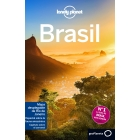Brasil (Lonely Planet)
