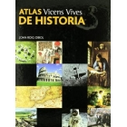 Atlas Vicens Vives de historia