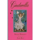 Cinderella (Illustrated Classics + 4 )